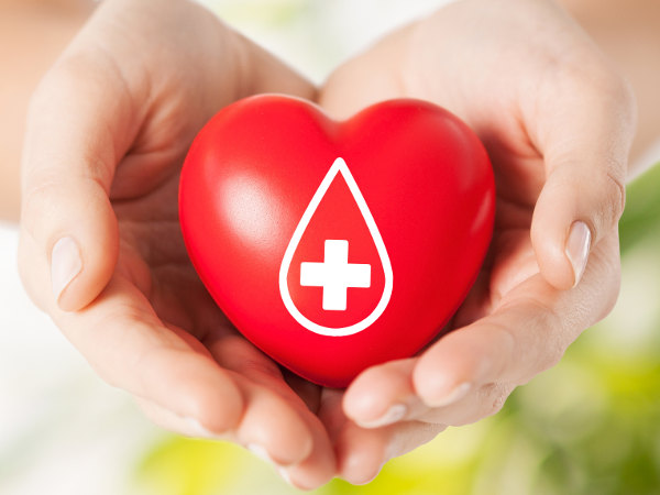 El Autobús de la Donación de sangre visitará la sede de Magtel en Córdoba el próximo lunes