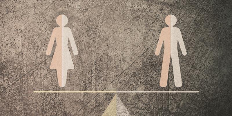 Magtel refuerza su apuesta por la igualdad entre mujeres y hombres en el entorno laboral
