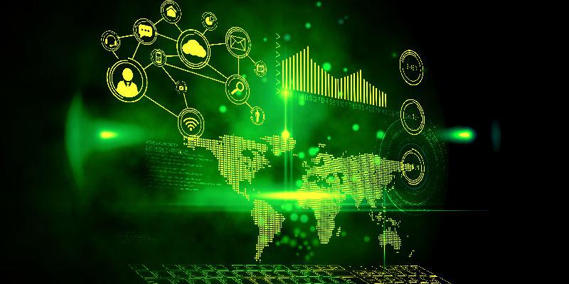 Magtel patrocina la primera edición de Andalucía Digital Week, el mayor evento anual sobre economía y sociedad digital en la región